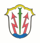 Wappen Töging a. Inn